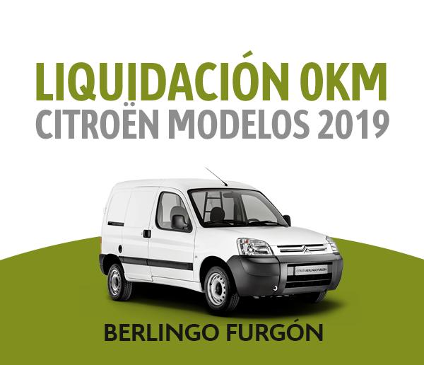 berlingo-furgon