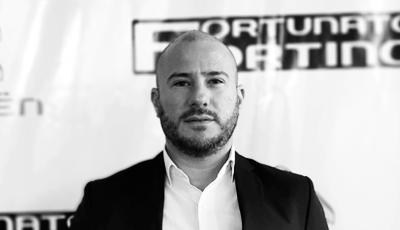 Augusto Carrizo