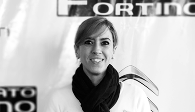 Mayra Lauricella