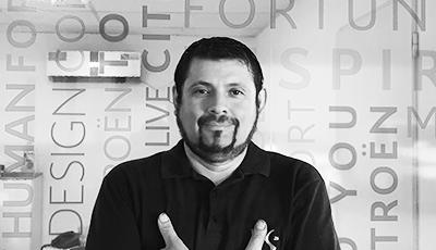 Lorenzo Uñate