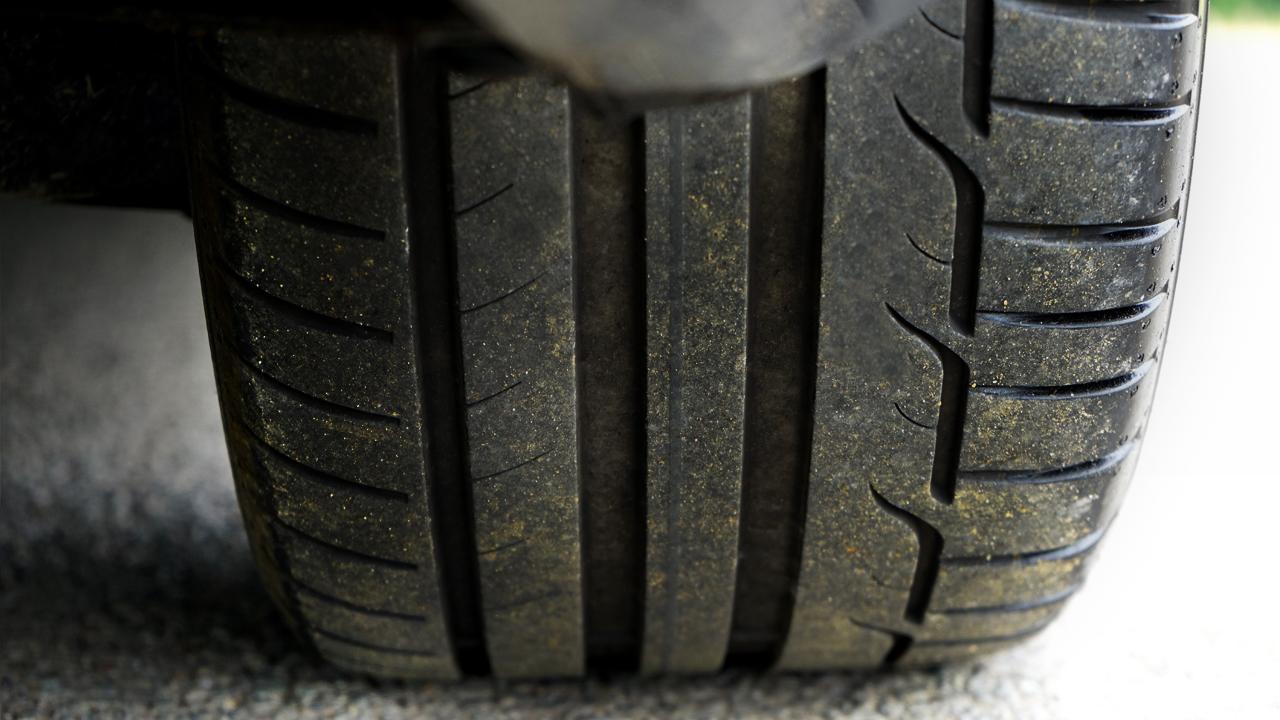 rueda 2